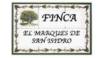 Finca El Marques de San Isidro