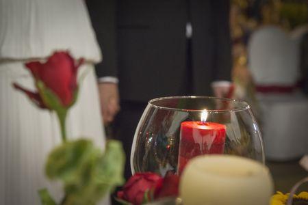 VICTORIA CEREMONIAS presta servicio en la subcategoría de Maestros de Ceremonias, Oficiantes y Presentadores en Murcia