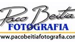 Paco Beitia Fotografía