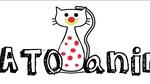 El Gato Animao