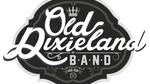 Old Dixieland Band