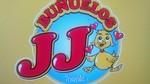 Buñuelos JJ
