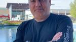 Juan Carlos Morcuende presentador y locutor
