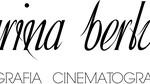 Empresa de Fotógrafos de bodas en Zaragoza Marina Berluchi