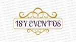 isy eventos