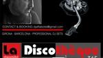 La Discothèque | Events Girona