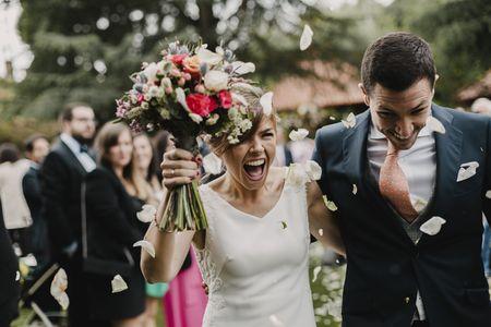 Full Frame Photography presta servicio en la subcategoría de Fotógrafos de bodas en Madrid