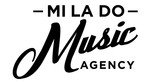 Mi La Do Music Agency