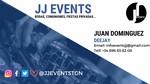 Empresa de Djs en Tarragona JJevents