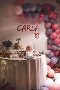 Dravita events presta servicio en la subcategoría de Agencias de eventos en Barcelona