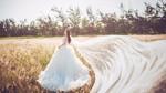 Empresa de Fotógrafos de bodas en Málaga isky video y foto aéreas