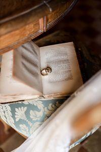Rosa Inglada Wedding Planner presta servicio en la subcategoría de Wedding planner en Barcelona