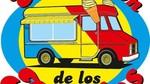 El Camión de los Helados