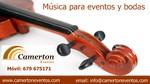 Empresa de Música clásica, Ópera y Coros en A Coruña Camertón Eventos