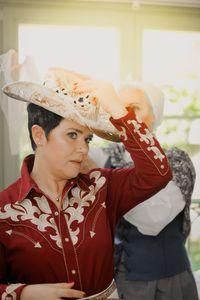 Estudios Prieto presta servicio en la subcategoría de Fotógrafos de bodas en Vizcaya