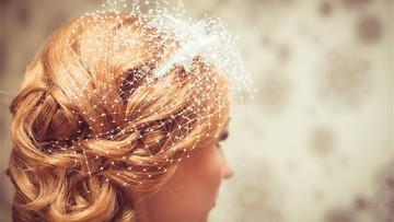 Peinados de boda y eventos