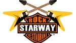 Restaurante Starway Rock Restaurant