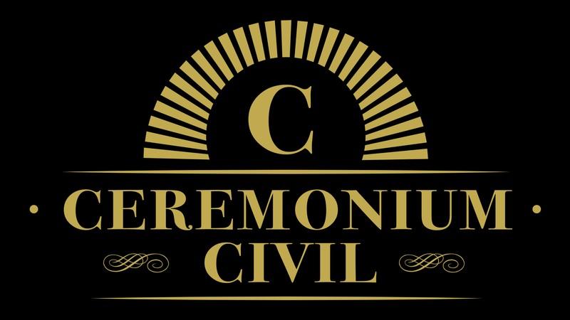 Ceremonium Civil