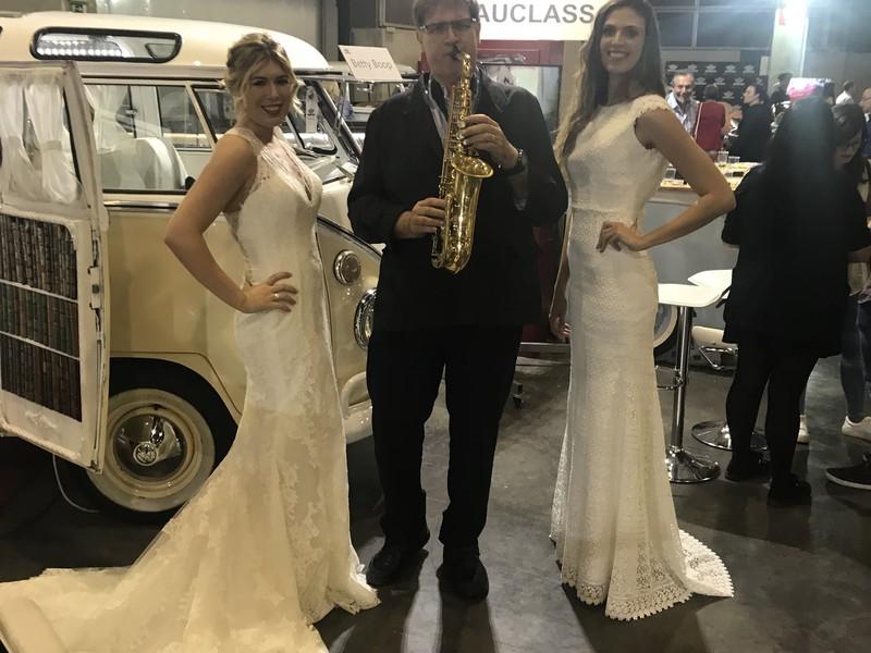 Saxofonista Bodas Deep House Eventos Weddings Valencia Ibiza Formentera