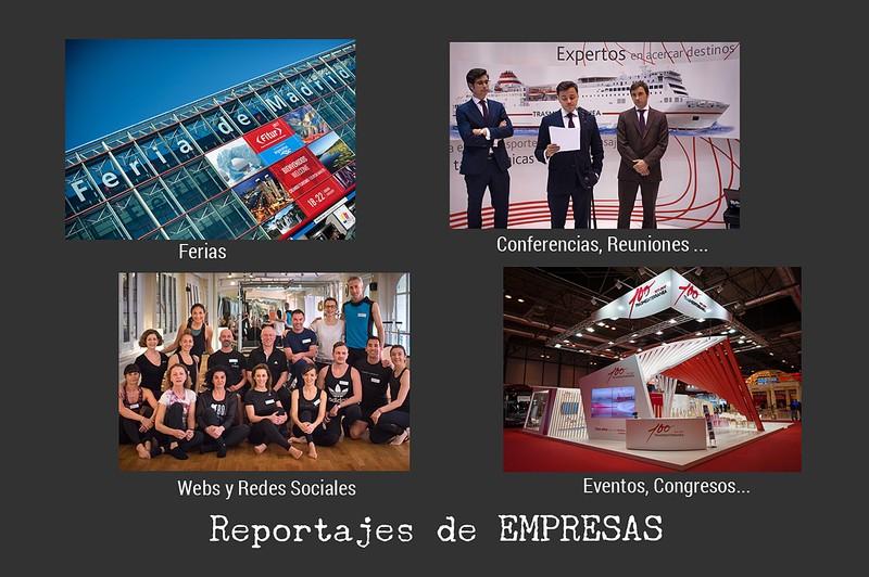 06-Reportajes de EMPRESAS