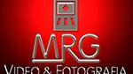 MRG Video & Fotografia