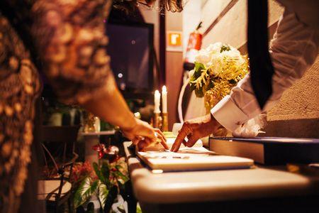 Panateneas Wedding & Event Planner presta servicio en la subcategoría de Wedding planner en Vizcaya