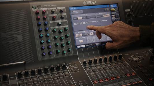 Teksoluz Sonoritzacions presta servicio en la subcategoría de Equipos de sonido en Barcelona