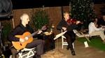 Guitarrista, dúos y tríos musicales, toda Cataluña