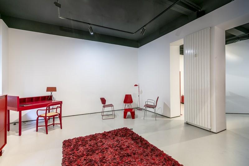 sala 1 mobiliario