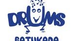 Drums Batukada