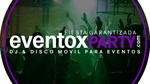 Eventoxparty