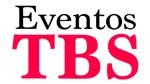 Eventos TBS
