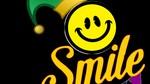 Empresa de Animadores infantiles en Cádiz Smile Animaciones