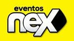 Empresa de Djs en Valencia Eventos Nex