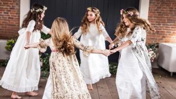 Fotógrafos comuniones, bautizos y fiestas