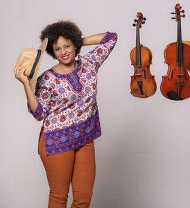 violín/viola cover presta servicio en la subcategoría de Música clásica, Ópera y Coros en Barcelona