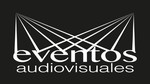 Eventos Audiovisuales