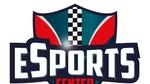 eSports Center