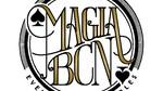 Magia Bcn