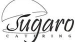 tso@sugarocatering.com