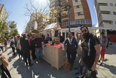 Axaqruia MGusta-Eventos presta servicio en la subcategoría de Agencias de eventos en Málaga
