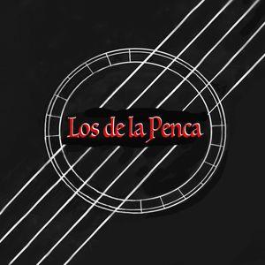 Los de la Penca presta servicio en la subcategoría de Flamenco y Coros Rocieros en Granada