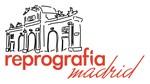 Reprografía Madrid