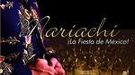Mariachi Monumental