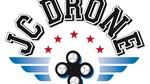 JC Drone