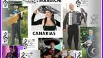 Mariachi Canarias