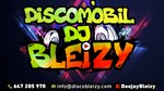 Empresa de Djs en Lleida Discomòbil Dj Bleizy