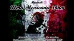 Mariachi Alma Mexicana Show Las Palmas